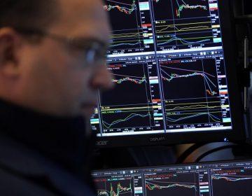 La guerra de precios del petróleo, la medida de Arabia Saudita que hundió los mercados del mundo