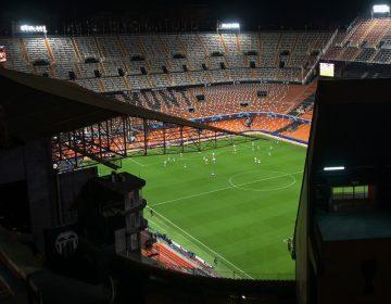 Por coronavirus se suspenden torneos de la UEFA, ¿qué pasará con la Champions?