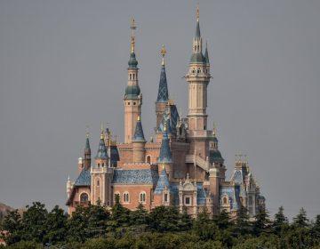 Disneyland cierra sus parques en California, Florida, París y cancela cruceros por coronavirus