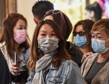 ¿Puedo contagiar el coronavirus a mis abuelos u otras personas vulnerables aun cuando no presentan síntomas?