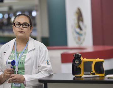 26 personas son diagnosticadas con coronavirus en México; se registran 11 casos en un día