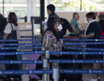 Chile cierra todas sus fronteras tras aumento de contagios de coronavirus