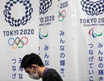 Los Juegos Olímpicos 'fantasma' de Tokio-1940, ¿la historia se repetirá?
