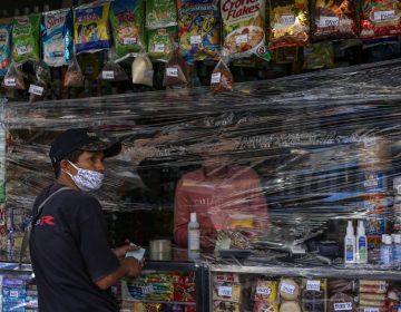 Países de América Latina toman algunas medidas contra el coronavirus