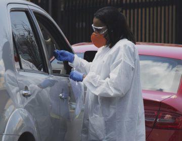 En Sudáfrica dan hasta seis meses de cárcel a quien difunda noticias falsas del coronavirus