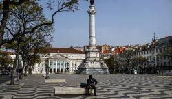 Portugal da permisos de residencia, trabajo y acceso a sanidad…
