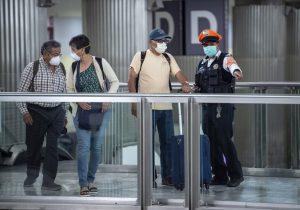 6,000 mexicanos varados en el extranjero por pandemia han sido repatriados: SRE