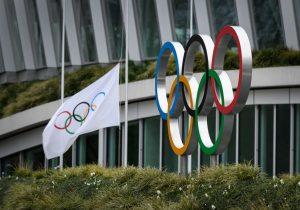 Comité decidirá en cuatro semanas sobre Tokio-2020; descarta anulación
