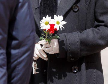 Encuentran cadáveres de adultos mayores en una residencia de España
