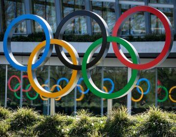 Aplazan los Juegos Olímpicos de Tokio 2020 por la pandemia del coronavirus