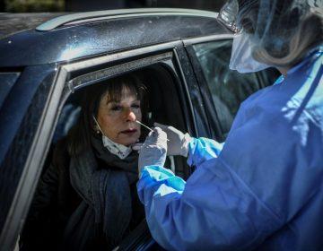 Mueren cuatro periodistas a causa del COVID-19 en América Latina