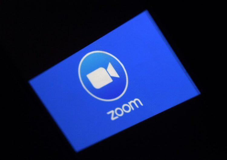 Crece la popularidad de Zoom durante la pandemia, pero no garantiza la seguridad de sus usuarios