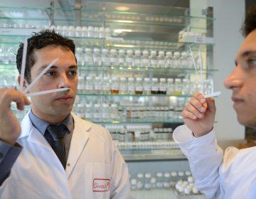 Qué es la anosmia, el nuevo síntoma relacionado al COVID-19