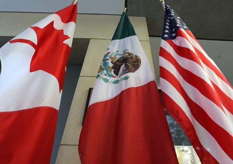 Senadores de Estados Unidos piden se retrase la entrada en vigor del T-MEC