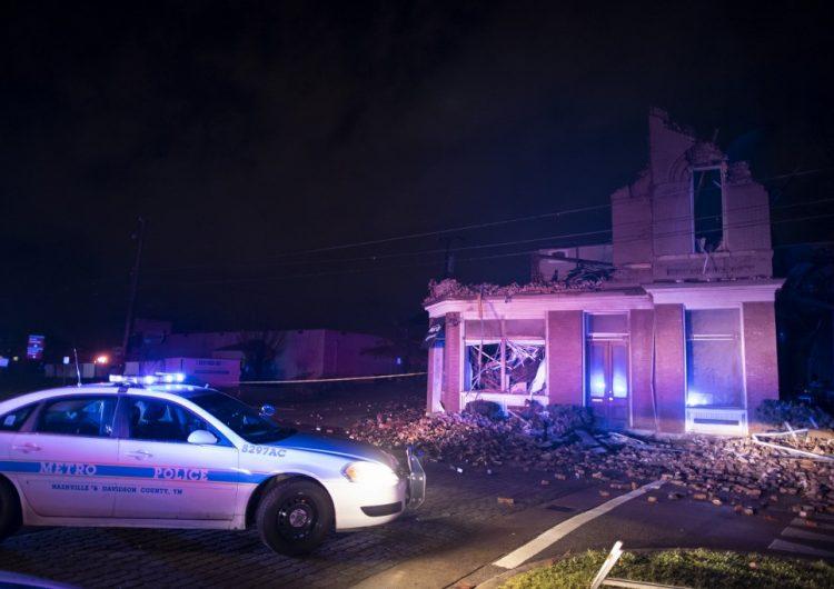 tornados-tennessee-nashville-muertos