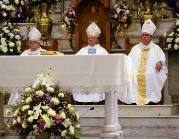 Pide Obispado de Aguascalientes que mayores de 60 años no vayan a misa