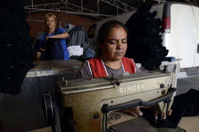 41% de empresas de Aguascalientes están encabezadas por una mujer