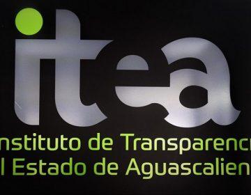 Por coronavirus, suspenden plazos para la atención de solicitudes de información en el ITEA