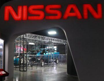 Nissan suspende producción en México por COVID-19