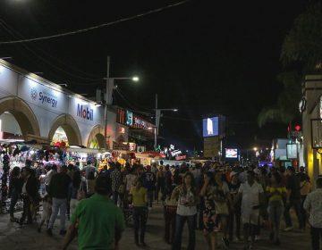 """No hay plan """"B"""" en organización de la Feria Nacional de San Marcos"""