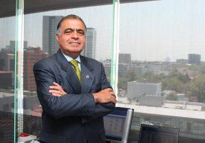 Oportunidades y desafíos del sistema financiero mexicano en la era digital