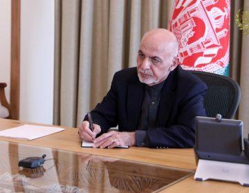 El gobierno de Afganistán y los talibán alcanzan acuerdo para intercambio de presos