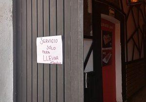 Comercios de municipios extracapital sí podrán reabrir: SEGGOB