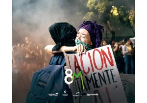 México: Uno Solo   Queremos hacerlo con y para nuestras lectoras