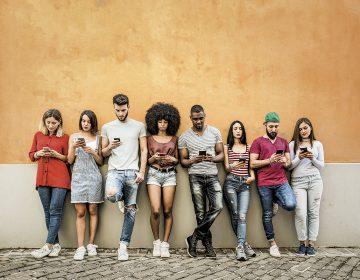 """""""OK, millennials"""", ¿realmente esta generación tiene los peores problemas?"""