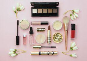 Tendencias en el maquillaje que veremos durante 2020… ¡Atrévete a probarlas!