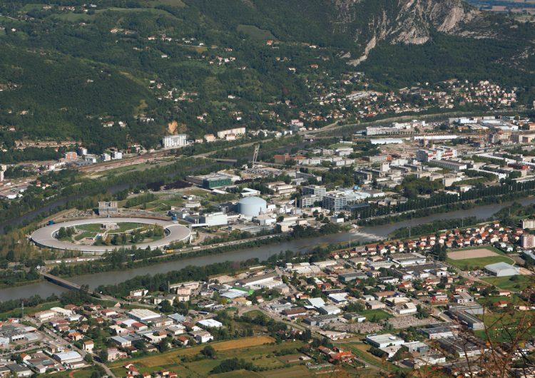 Ofrece Hidalgo enviar a investigadores a Suiza para buscar soluciones al Covid-19
