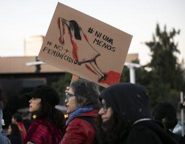 ¿Serviría la alerta de género en Baja California?