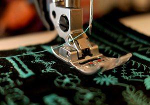 Industria del vestido yucateca en problemas por COVID-19