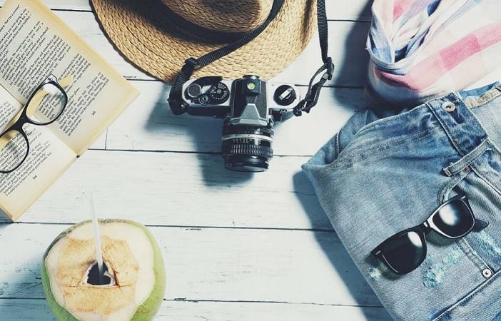 Reprograman 60% de paquetes turísticos de Aguascalientes a Europa