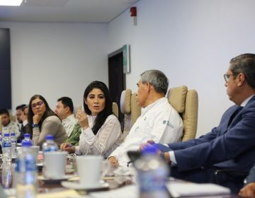 Implementan estrategia de seguridad para evitar saqueos de comercios en Aguascalientes