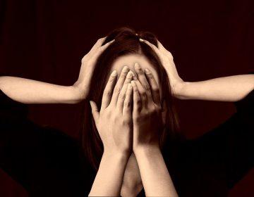 Entra en vigor protocolo de casos de acoso sexual del gobierno estatal
