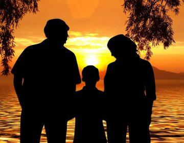 Buscan 20 familias acogimiento de menores de edad en resguardo del DIF