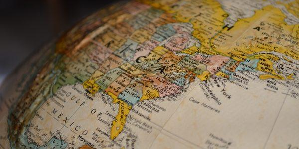 México debe responder al Covid-19 como en situación de guerra