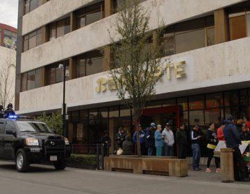 Ya son 20 bandas de asalta cuentahabientes desmanteladas en Aguascalientes