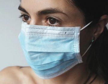 Dan de alta a primeros dos pacientes recuperados de Covid-19 en Aguascalientes