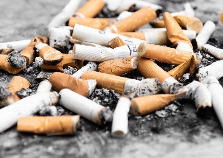 El confinamiento abre la puerta a las adicciones, advierten especialistas