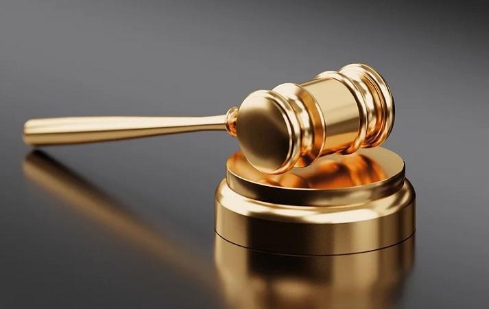 Atora coronavirus 80% de audiencias de delitos de la Fiscalía Estatal
