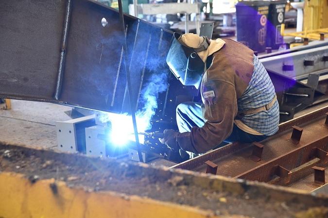 """""""Emergencia sanitaria"""" podría aumentar conflictos laborales: especialistas"""