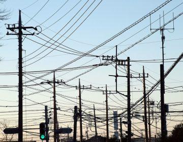 Pide municipio de Calvillo a CFE suspender cortes de electricidad por contingencia