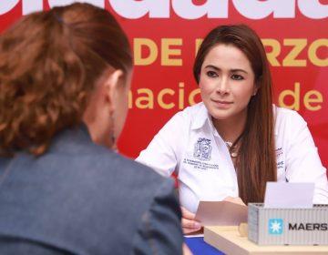 Realizarán Miércoles Ciudadano virtual en el municipio de Aguascalientes