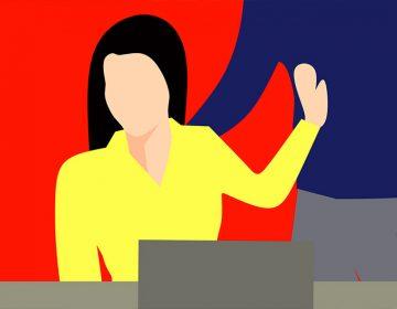 Denuncian mujeres acoso en UADY, y las amenazan por denunciar