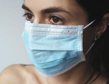 Suman 14 infectados en la Península
