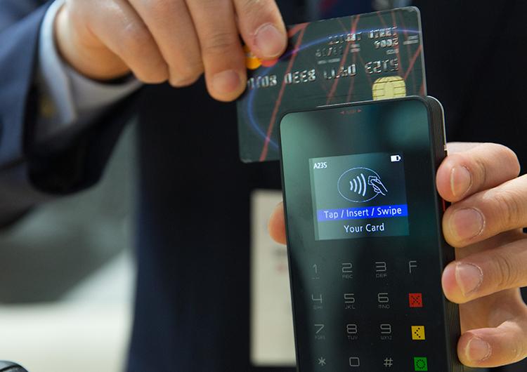 Aplazamiento de pagos bancarios por contingencia seguirá generando intereses