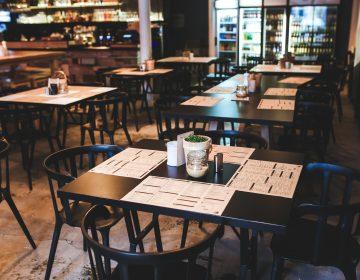 Restaurantes de Tijuana venderán solo para consumo en casa