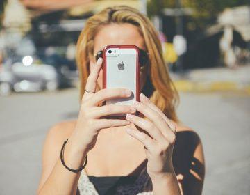 "Hasta 20 denuncias por ""sexting"" se realizan por semana en Aguascalientes"
